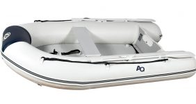 Aquaquick King Light 230