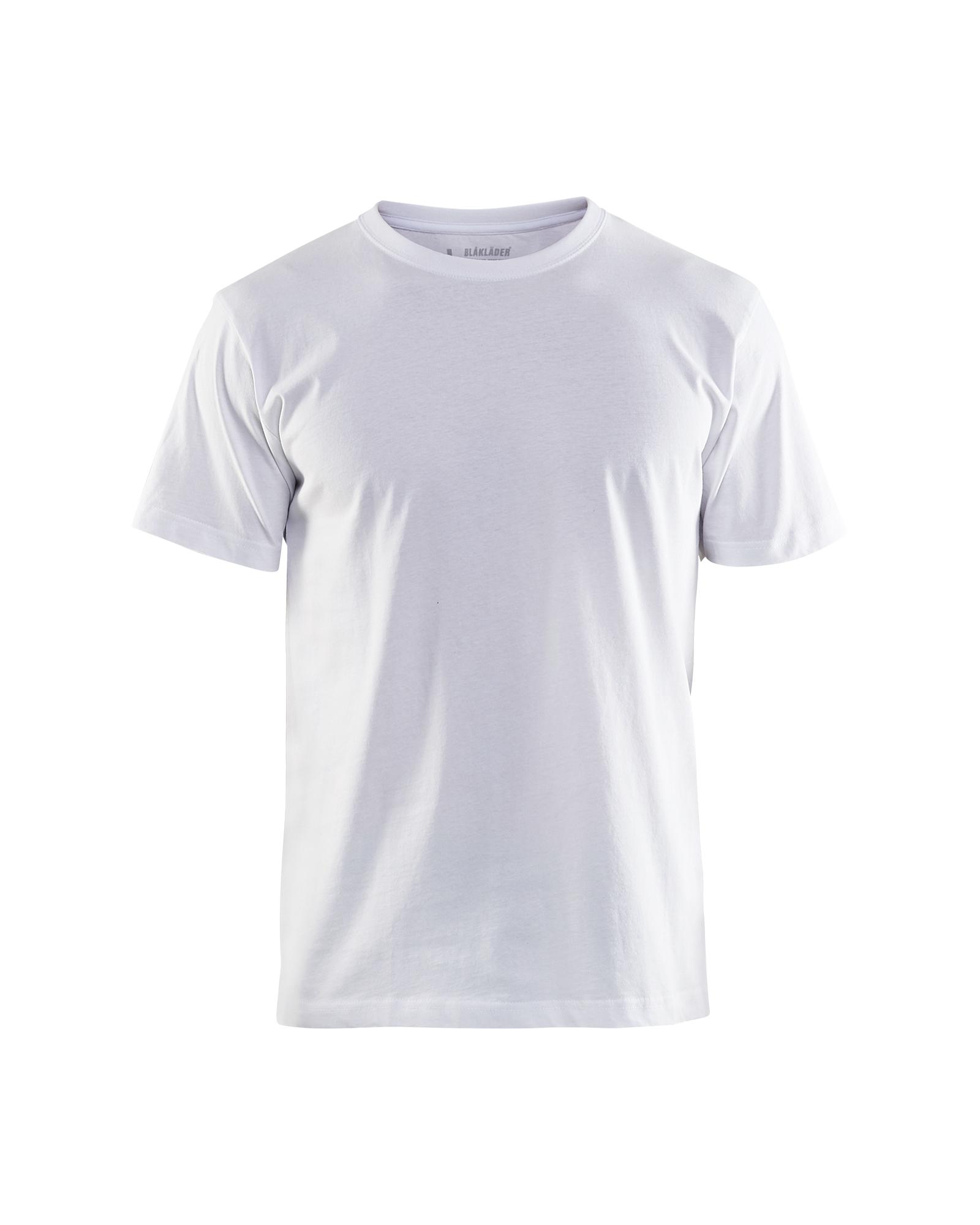 Skjorter og overdeler Ragnaråkk